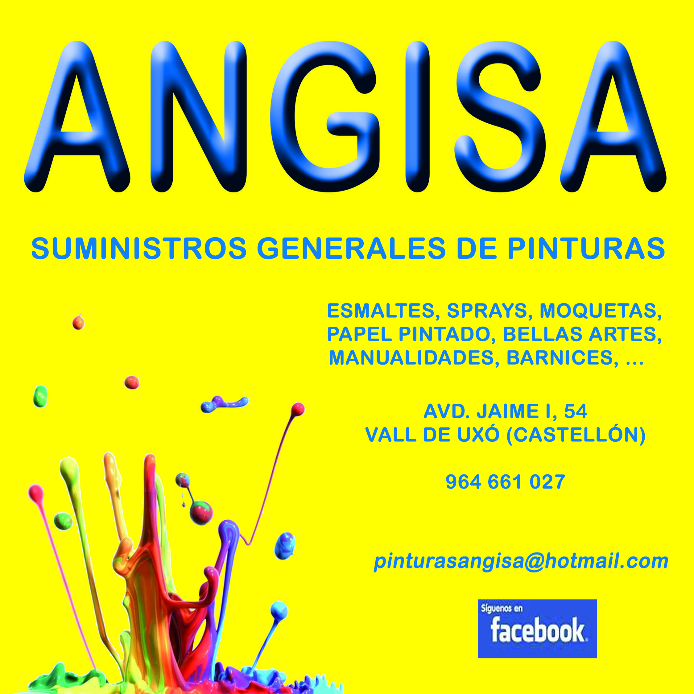 ANGISA WEB.jpg